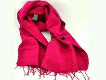 scarf 100%silk