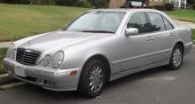 Toyota, Mercedes Bens, Bmw, Fiat, Renaut, Lexus