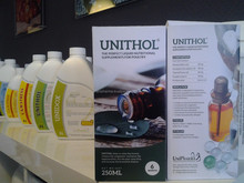 animal growth-animal health-unithol- medicine for cattle