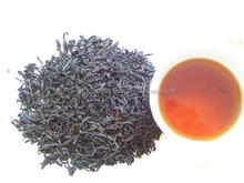 High quality Black Tea at reasonable price