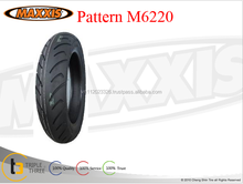 Best price, High quality, Maxxis motorcycle tire, Scooter tire , motorcycle tire M6220