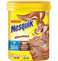 Nestle Carnation Evaporated Condensed Milk 354ml Can