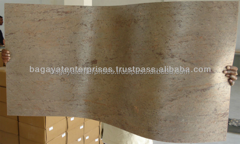 Flexible Stone Veneer : Copper slate flexible stone veneer sheet buy