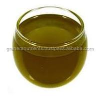 organic unrefined oil Tamanu