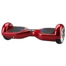 Airwheel Freewheel Smart Balanced Wheel Vehicle Electric Skateboard