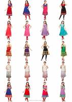 Wholsale kurties/sarees/lehenga saree salwar kameez Full collection by Triveni saree