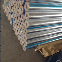 shrink film packing DFC1001_.png