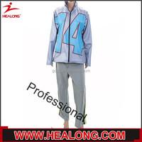 reversible basketball jerseys basketball jersey pattern dazzle basketball uniforms