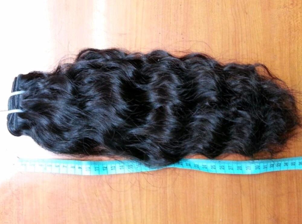 The Best Hair Vendors Virgin Indian Hair1virgin Brazilian Natural