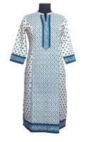 Pakistani Ladies Dresses Pakistani Style Long Kurta