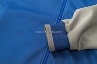 OEM Sublimation Basketball Kitoem basketball wearfashion basketball wear100 polyester basketball wear knitted fabric