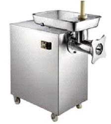 High Efficiency MEAT MINCER MACHINE(JH-C32AP)