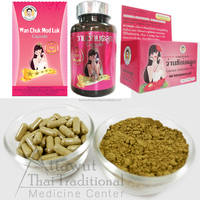 vagina tightening medicine herbal capsule. Exclusive recipe unique fomula by Doctor and Pharmacist