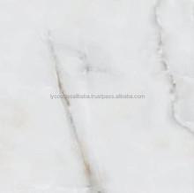Glazed porcelain tiles,ceramic wooden rustic tiles cheap price ,porcelanato polido exp-m2(49)