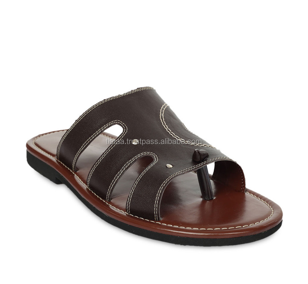 grain leather shoes cheap leather shoes genuine
