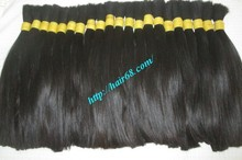 Virgin Brazilian Hair Extension Top 10 Vietnam Beauty Hair and Cheap Price Color Natural Fast Shipping Wholesale Remy Hair