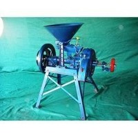 Hot sell and good quality Corn mill machine/corn grinding mill machine