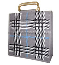 large jute bags for tote