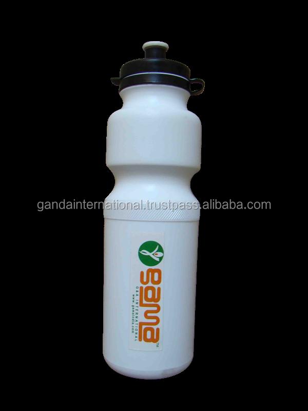 Custom Logo Cheap Sport Water Bottle - Buy Water Bottles 20 Litre,Plastic Water Bottle,Squishy ...