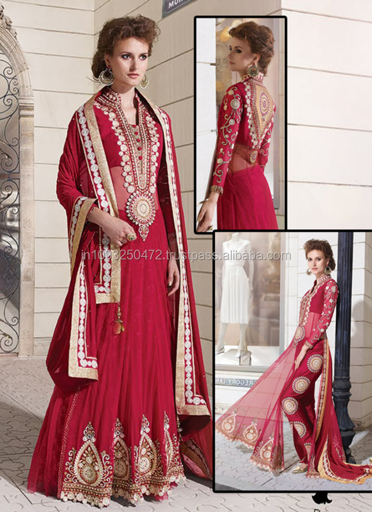 Buy Bridal Gowns Online India - Junoir Bridesmaid Dresses