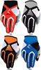 racing jerseys for women/full finger cycling gloves/off road motorcycle gear