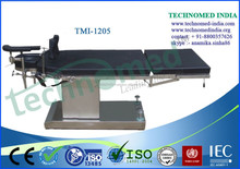 TMI-1205 Clinics Apparatus Ophthalmology operation Table