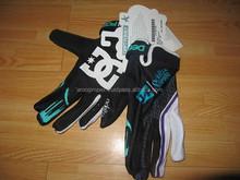 womens mx gear/racing gloves/motocross graphics