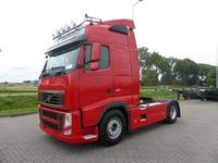 Volvo FH 13.420 Globetrotter (235698)