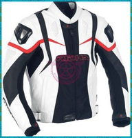 Custom Made Motorcycle Racing Leather Jacket, Motorcycle Leather Jacket, Genuine Leather Motorbike/Motorcycle/Biker Leather Jack