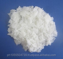 Palm Wax (Vegetable Wax),palm wax / candle wax for candles / bulk candle wax,