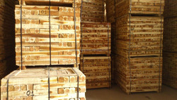 Other timber type of decking timber in hardwood for sales best prices