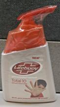 Lifebuoy liqiud soap hand wash