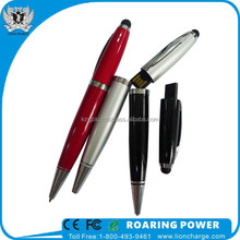 Best Gift Touch Pen with USB Flash Drive Kingblu KB-UD016 By Nipotec