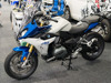 Promotional Sales For Used 2015 R1200RS