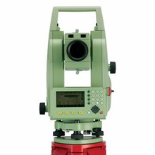 Hot Deal with good offer RUIDE RTS-862A Smart Color Total Station high quality