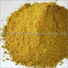 Quality Grand A Fish Meal,Corn Gluten Meal,Meat and Bone Meal for sale
