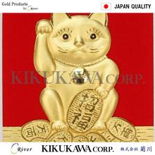 Exquisito y excelente budista altar accesorios para Ornamental uso