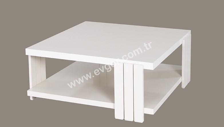 Yeni Lara Coffee Table Buy Glass Coffee Tables Wooden Coffee Tables Animal Coffee Table