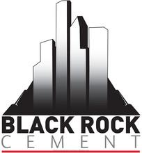 Premium White Cement