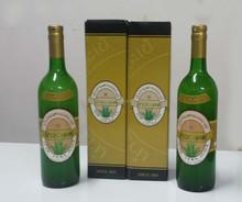 Pavonte Aloe Vera Drink