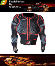 Safety Gear Motocross body armour Motorbike Sports Safety Gear equipments CE CERTIFIED