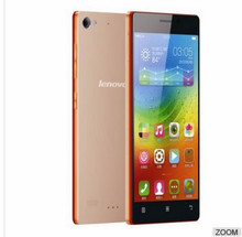 Lenovo VIBE X2-TO Smartphone, China Brand Mobile Phone Wholesale