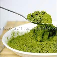 Premium Quality Mulberry Leaf Powder Manufacturer