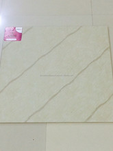 INDIAN ivory floor soluble slat living room porcelain tiles manufacture Lycos