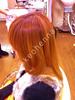 100% Herbal Hair Colors,Natural Hair Colours