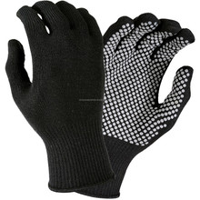 2015 Cycling, Bike, Bicycle GEL Glove/ Shockproof Sports Glove/ full Finger Cycling Glove