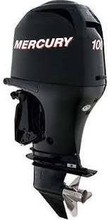Wholesales Price for Mercury Mariner F 100 Xlpt Efi Hp Outboard Motor Engine 4 Stroke Four Boat Engine