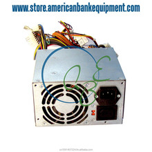 NCR SELP POWER SUPPLY WITH EXTENSION 5305 5871 5362 EP62