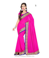 Function Wear Designer Saree | Buy Saree Online | Indian Saree Online