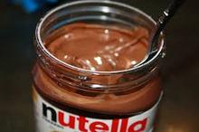 Chocolate of Pillowy box Nutella chocolate ferrero/M&M/Kinder chocolate best price wholesale price